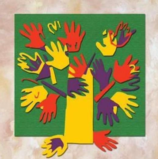 эмблема центра художественного образования